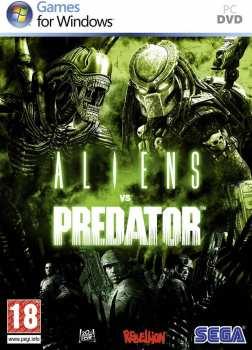 5055277004812 liens vs Predator FR PC